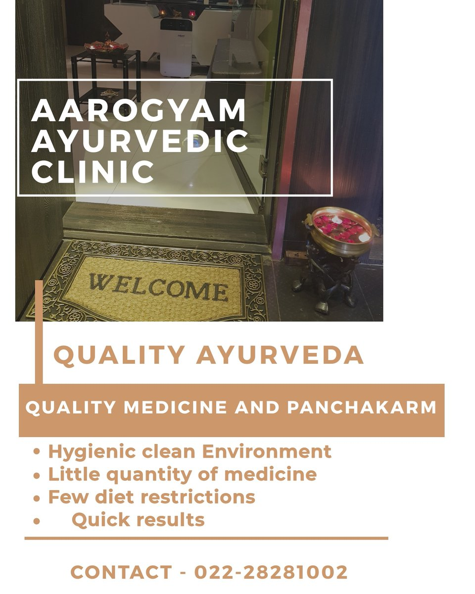 #ayurveda #panchakarma #COVID19 #quotes #tuesdaymotivations