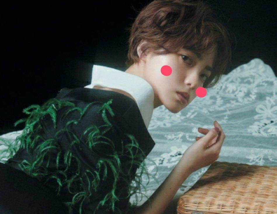 「7色のロマンちっく」 キタ\(>_<)/#平手友梨奈 7色のロマンティック披露 今までとは異なるスタイルに