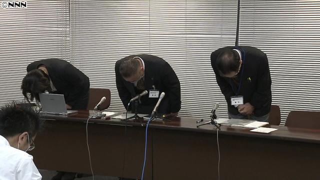 【県が謝罪】コロナ療養中の男性が無断外出「欲しいものがなかった」 神奈川非常口が閉まらないようにタオルを挟んで細工をした上で、マスクをせずにコンビニに無断で外出していたという。