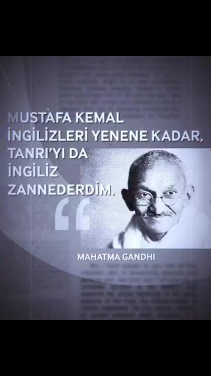 MİNNET VE ÖZLEMLE... Her geçen gün daha fazla ihtiyaç duyuyoruz.#ATATURK #10Kasım #Atam #10Kasim1938