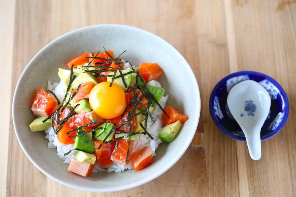 紹介したプチッと鍋は鍋以外にも色んな料理に使えて汎用性高いし、小分けになってるから使いやすくてスキ☺️