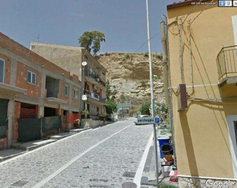 Dissesto idrogeologico a Vallelunga Pratameno, in arrivo un progetto per consolidare la collina - https://t.co/YTmJsaEv2E #blogsicilianotizie