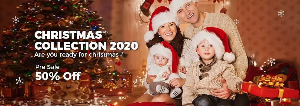 Are you ready for #Christmas ? 🥰 Shop new collection from Milanoo   #caps #hats #dresses #women #men #pets #family #costumes #vintage #clearencesale #shoes