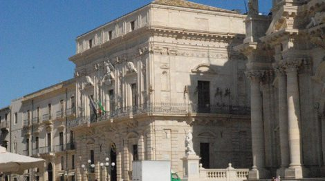 Esperto ambientale, il sindaco di Siracusa ne assume uno a 36 mila euro annui - https://t.co/sBg7dii3bW #blogsicilianotizie