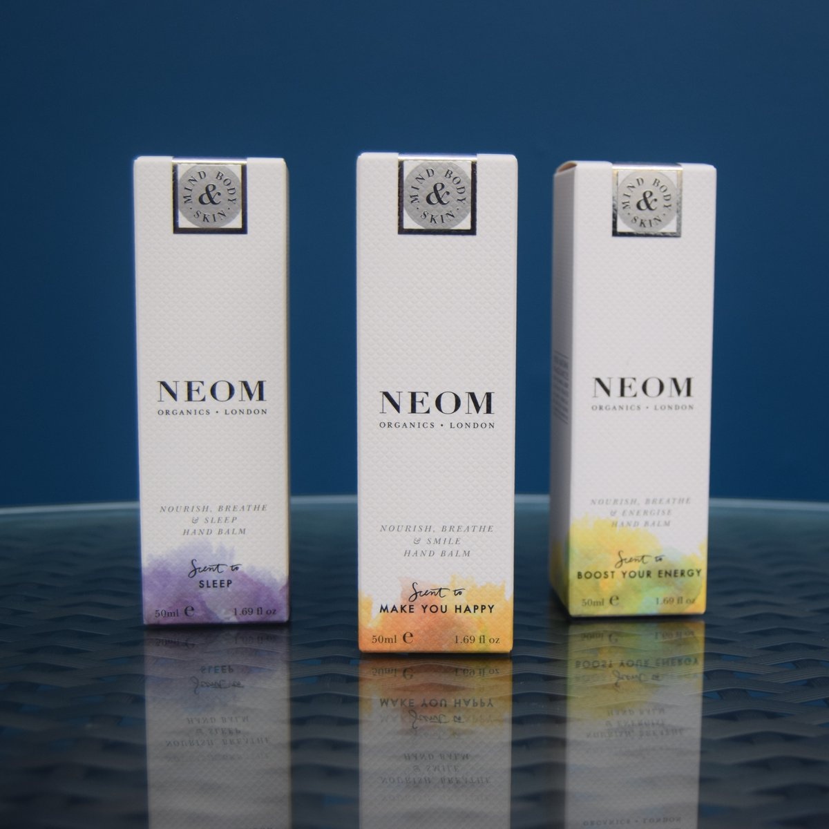 We currently have 25% off NEOM hand balm, body wash and body lotion at the Turkish Baths Harrogate 🥰  Shop our product range online:    Offer open for a limited time only!  #BlackFriday2020 #Harrogate