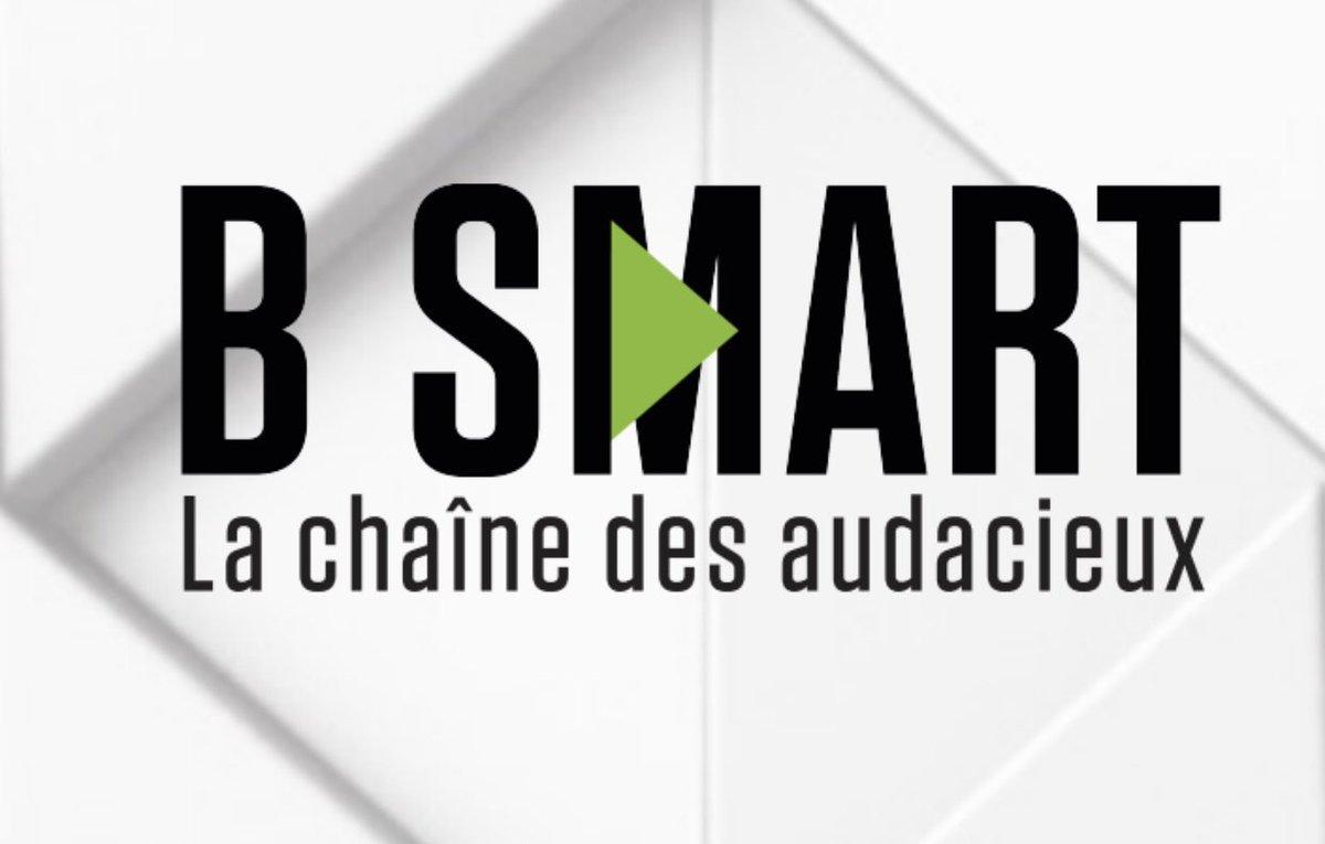 Retrouvez @A_Bensoussan à 11:00 ce matin sur B Smart dans le cadre d'un débat consacré au Droit des robots animé par Delphine Sabattier et réunissant @Quecalcoatle @OlivierGuilhem @SBREurope et @ClotildeChevet @CELSA_Officiel