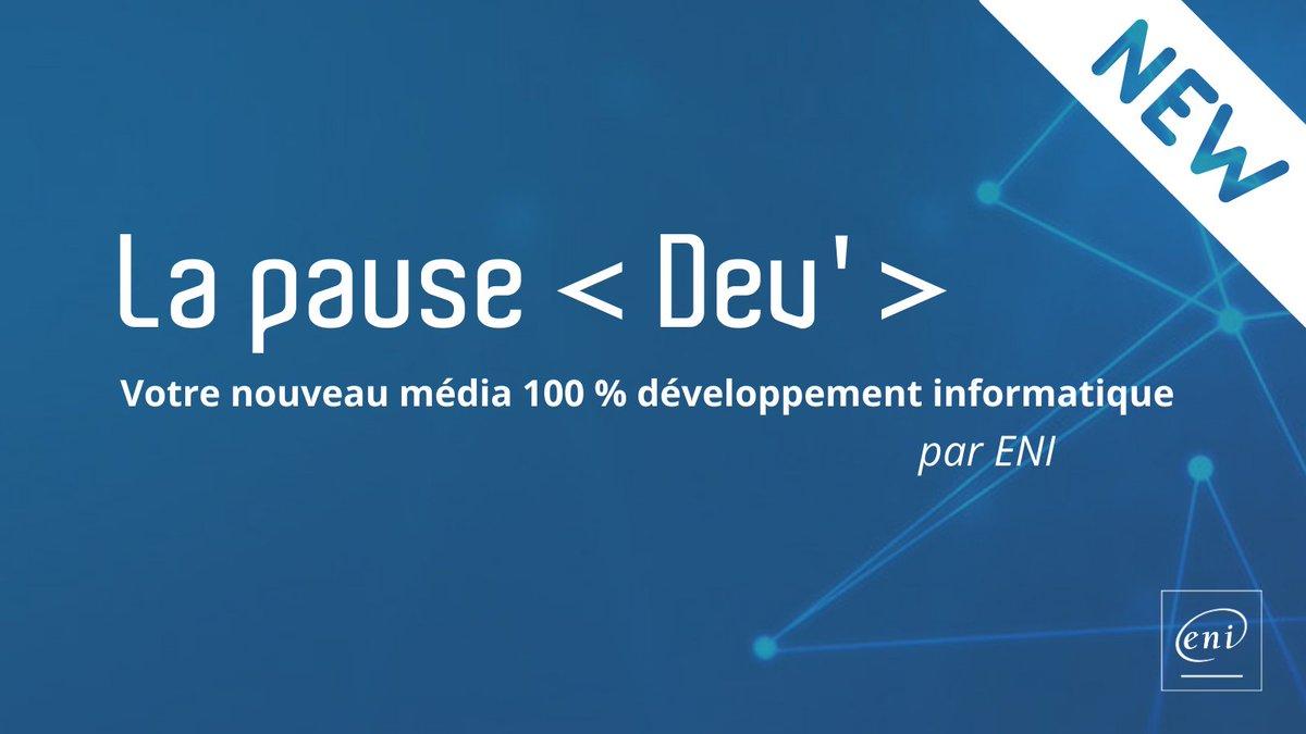 ENIService photo