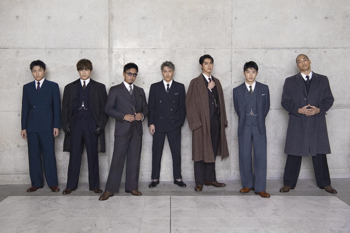 GENERATIONS、メジャーデビュー日に福岡タワーがにライトアップ ファンの自主企画によって実現#GENERATIONS #LDH