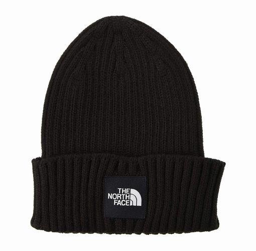 冬場はニット帽!今一番売れている「ニットキャップ・ニット帽」AmazonランキングTOP10!(11/24 12:33) #ねとらぼ調査隊