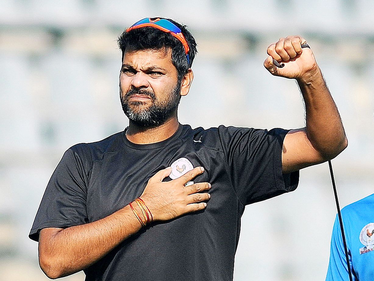 #INDvAUS #AUSvIND   India will have to think out of the box to beat Australia in Tests: @rpsingh   Read: