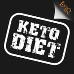 Do you know what a 'Ketogenic Diet' is? Are you interested to learn more about the concept? We have thoroughly reviewed the research & taken the time to explain what 'Going Keto' means and have fully assessed the pros & cons of doing so. https://t.co/dg1G9eSzn7 #Keto #KetoDiet