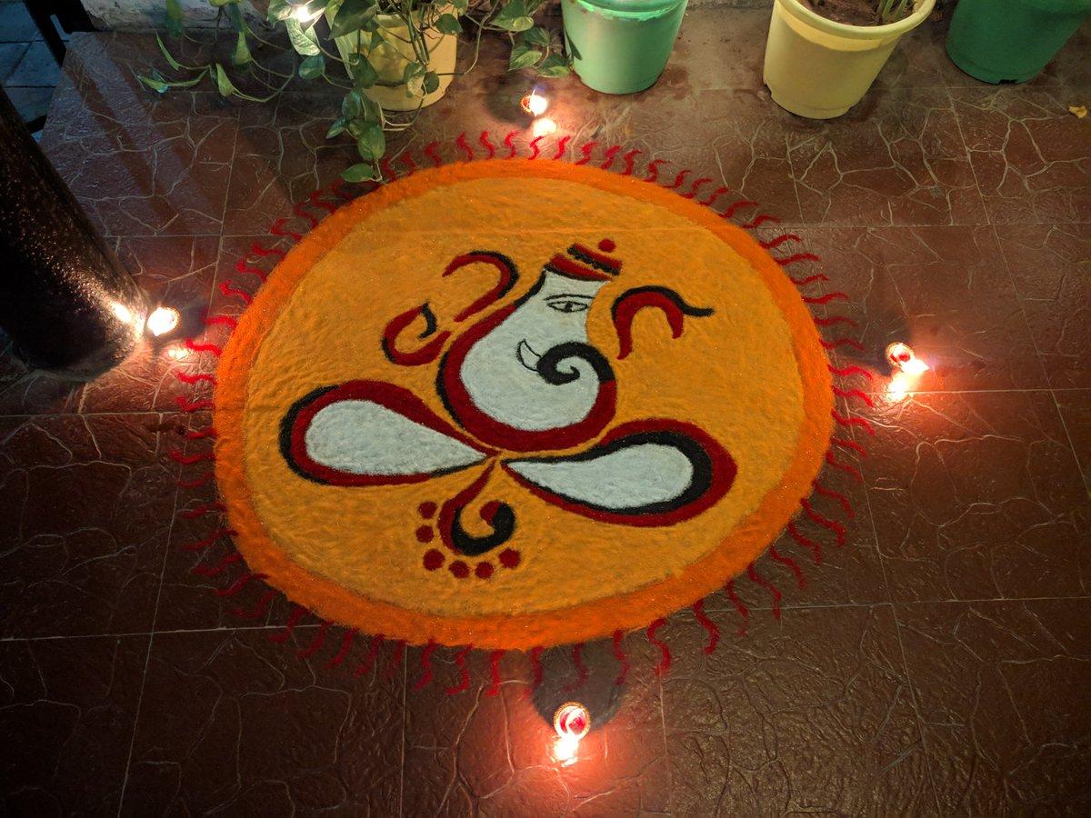 @nipunmarya Here are my #Diwali  Pics 😍😃 #DelightEveryMoment #HappyDiwali   join friends @G83Krunal @Rita82334825 @Racer_Veb @chilled_Sup @kumari_pushpam