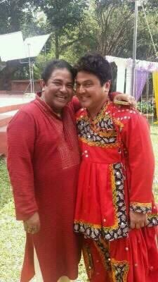 Rest in peace my Friend 🌹you will be missed Aashish Roy 💔🙏