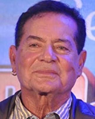 Happiest Birthday to the Legend #SalimKhan sir one of cinema's greatest screenwriter,producer & actor..Wishing u best of health & happiness.. #HappyBirthdaySalimKhan  #IFTPC #SajidNadiadwala @JDMajethia @rtnjn @RameshTaurani @nrpachisia @Vijay_Galani @tsunami_singh #SureshAmin