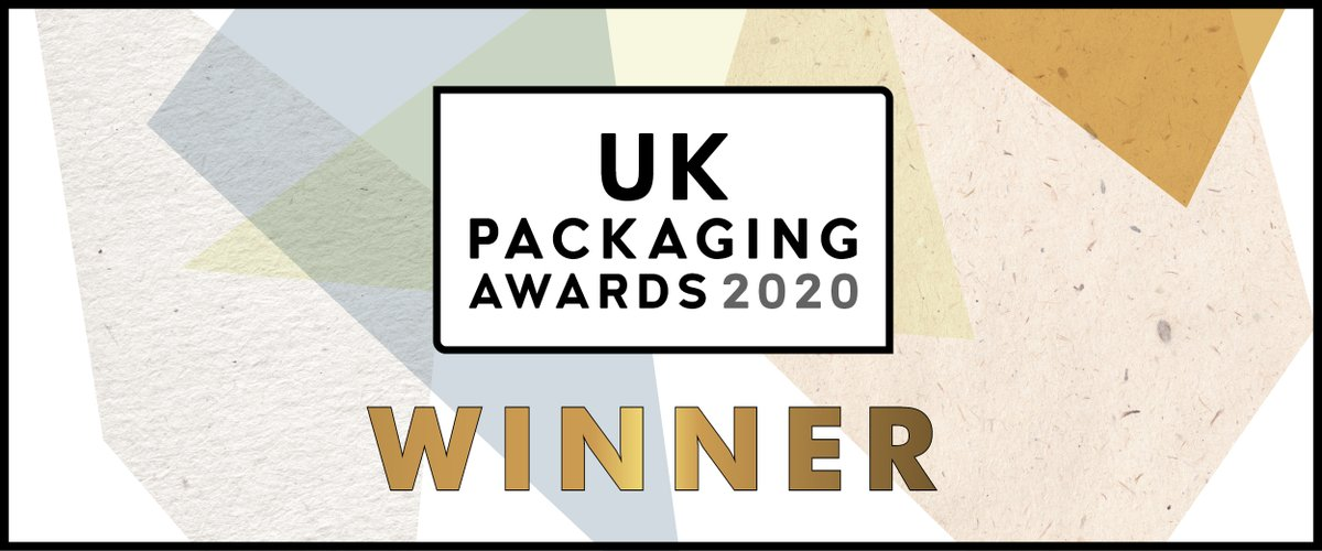 We're delighted to win Sustainable Retailer and Development Team of the year. We're working hard to tackle plastic waste by Removing, Reducing, Reusing and Recycling. As part of this, we've committed to removing 1bn pieces of plastic by the end of 2020.