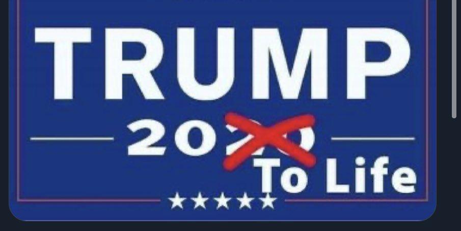 @mtgreenee @realDonaldTrump Presidents can't pardon themselves for New York State crimes. I ❤️ NY #SDNY #LockHimUp
