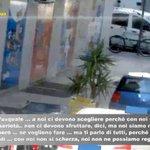 Image for the Tweet beginning: Colpo alle scommesse clandestine, sei