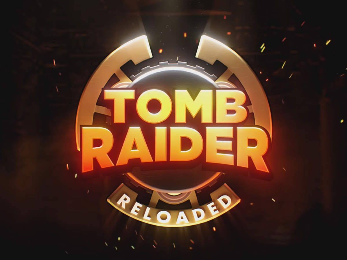 Tomb Raider Reloaded to bring Lara Croft to mobile platform again   via @gadgetsnow