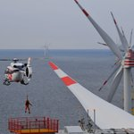 🚁 have a big role to play against COVID-19. But less is known about how they help maintain our energy supply & keep our maritime trade routes functioning during the pandemic. Learn how WIKING Helikopter has braved the elements to keep our world running. https://t.co/qlcowu4jmE