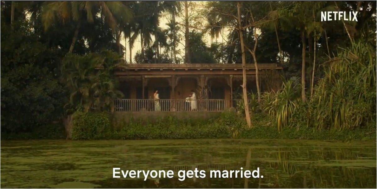@avinashtiw85 @NetflixIndia @netflix @NetflixFilm @AnushkaSharma 5 Month Of Bulbbul ..and Satya.. :)  #Bulbbul #Satya #AvinashTiwary #TriptiDimiri #AnvitaDutt #Netflix #NetflixIndia #24thJune2020