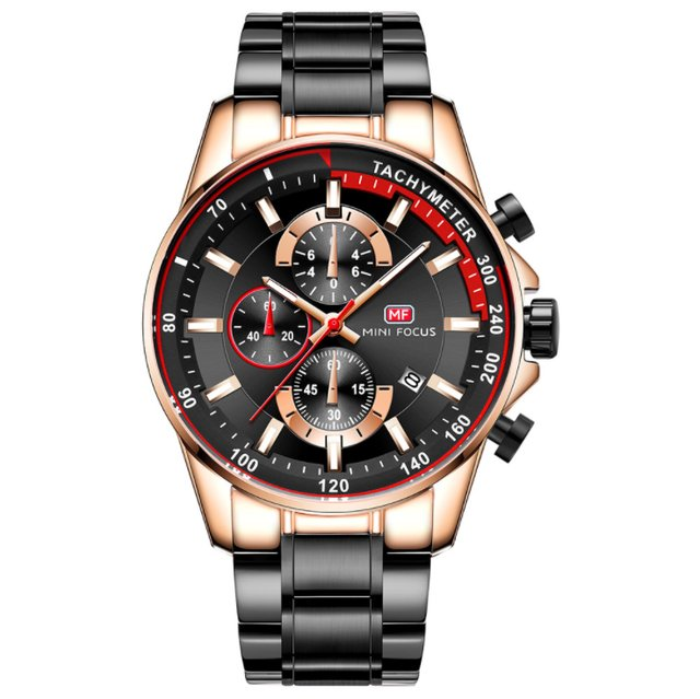 Clearance sale Was Kshs. 5,000 now @ 4,000 Mini Focus 0198G for Men Working subdials Perfect gift for him New watch, packed in a gift box Call:0722525379  #GOYNMOMBASA #tuesdayvibe #justice4youth #Nanyuki100 #betpoanikuinvest George Kinoti Martha Karua Kibaki 2007 PEV Orengo