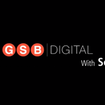 Image for the Tweet beginning: Why choose Scodix? @GSBDigital shares