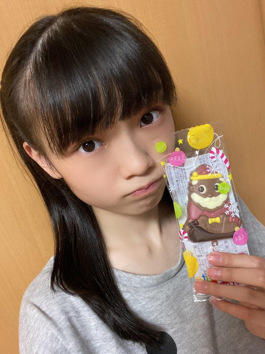 【15期 Blog】 No.497 北海道大好き♡ 山﨑愛生: 皆さん、こんにちは!モーニング娘。'20…  #morningmusume20 #ハロプロ