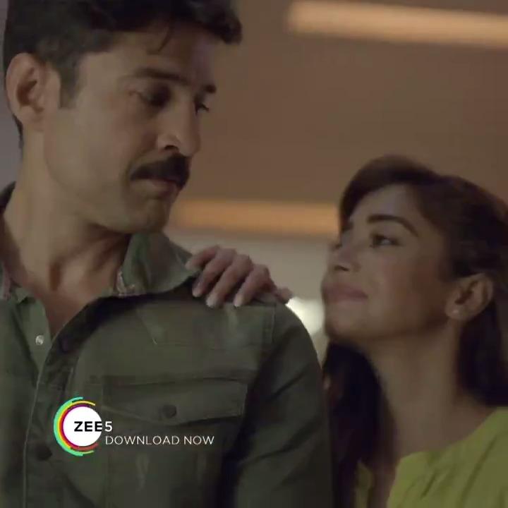 Ketaki pyar mein, aur pyar ke liye #ThokKeBadla le sakti hai. Naxalbari Premieres 28th November.