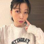 誠子のインスタグラム