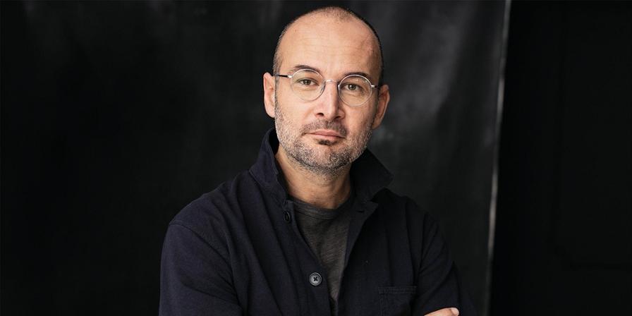 #Director @AlexanderNanau talks #BehindTheScenes on #Collective #Collectivefilm  #PlanetClassroom #film #Sundance #MagnoliaPictures #BiennaleCinema2020 @CMRubinWorld #learning #SDG's #filmmakers