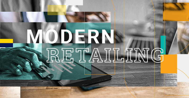 As car buyers become harder to reach, Modern Retailing is keeping dealers in touch with powerful online tools. Learn more about optimizing a sale in today's landscape here: https://t.co/YUYxSNGXcM https://t.co/fUwT1YXbJd