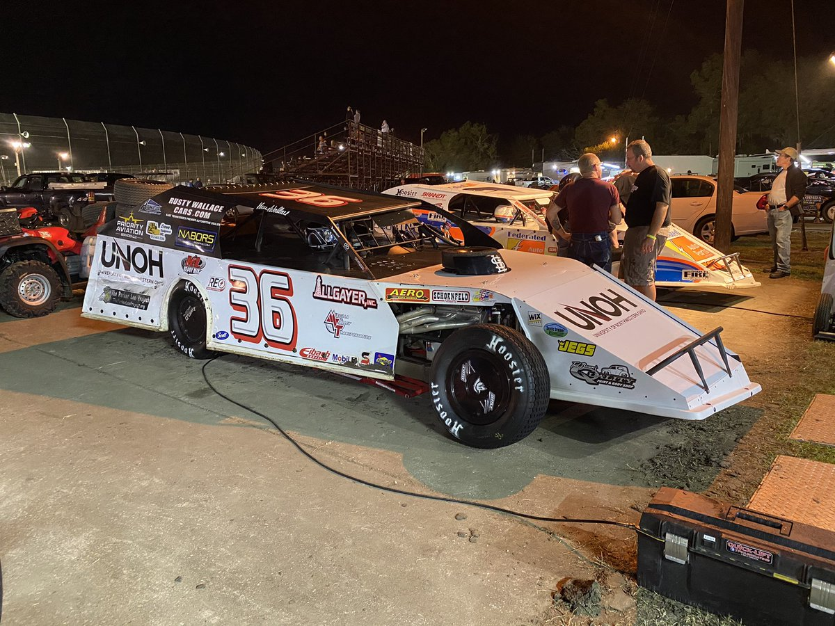 Kenny Wallace On Twitter I Am So Excited That I Have Finally Learned The Difference Between There And Their That Person Loves Their New Toyotaracing Hot Rod That Person Is Standing Over Select from premium kenny wallace of the highest quality. twitter