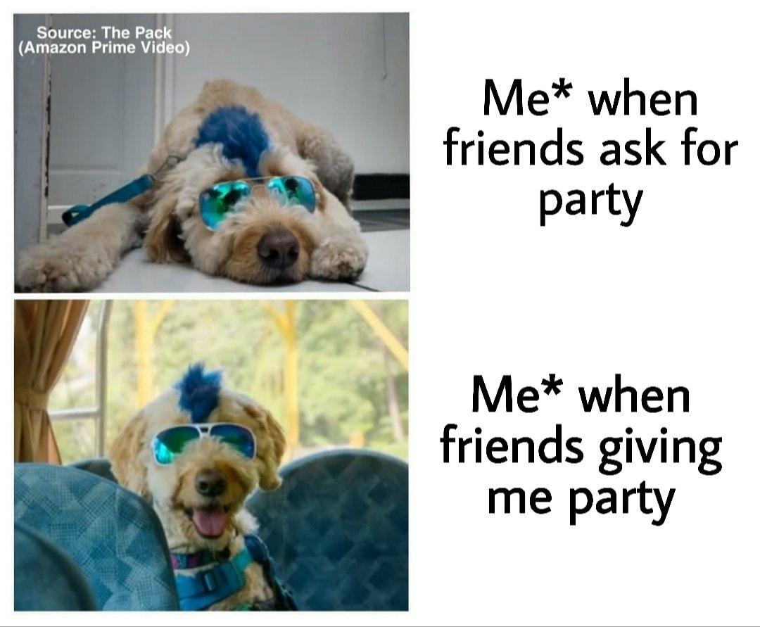 😂😂😂 Follow @hutiya_memes07 for more memes and fun  #betharki #bakchodi #memesforfun #madarchodbanda #magaribhu #youtube #instagram #chainsmokers #anda #indore #indianarmy #therkybois #norape #mabaphuterabsdk #jhumtiminar #chai #shinchan #thepackonprime @PrimeVideoIN