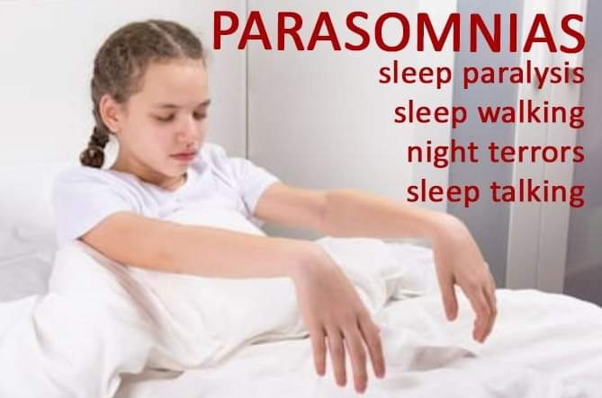 What we need to know about Parasomnia?  https://t.co/KOB0pzk02g  Have any questions? Contact us for more  details. https://t.co/lPxz3gDJj3 . . . . . . #pharmaserve #pharmablog #love #instagood #photooftheday #fashion #beautiful #happy #cute #tbt #like4like #followme https://t.co/asfQBKBR4P
