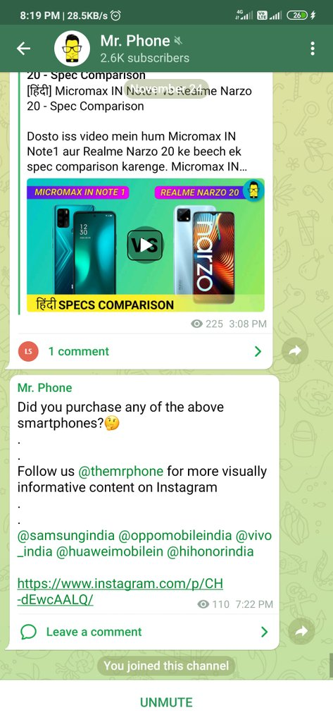 @TheMrPhone Wow... Great opportunity for new brand phone Vivo V20 or Vivo V20 SE 🎉🎉 😲🤩😍 ☝✌🤞  🎊 #HappyDiwali 💝 @TheMrPhone 💘 #MrPhone   Subscribed both hindi & english youtube channel. Join Telegram channel. Like Facebook page. Following both Twitter & Instagram.