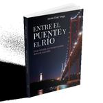 Image for the Tweet beginning: 🎙️¿Qué hay entre el puente