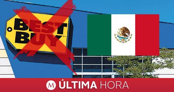 @Milenio's photo on Best Buy
