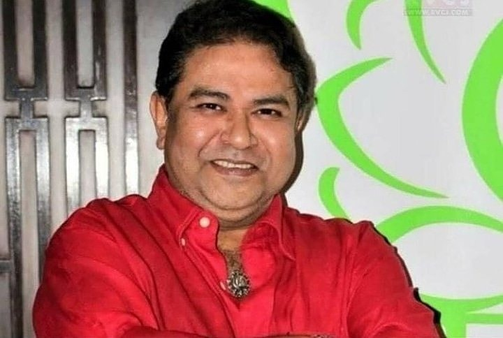 Deeply Saddening news of Actor #AshieshRoy passing away...Loss of a great talent.. You will be missed deeply..  Heartfelt condolence to the family and loved ones..RIP🙏🏻  #IFTPC #SajidNadiadwala @JDMajethia @rtnjn @RameshTaurani @nrpachisia @Vijay_Galani @tsunami_singh #SureshAmin
