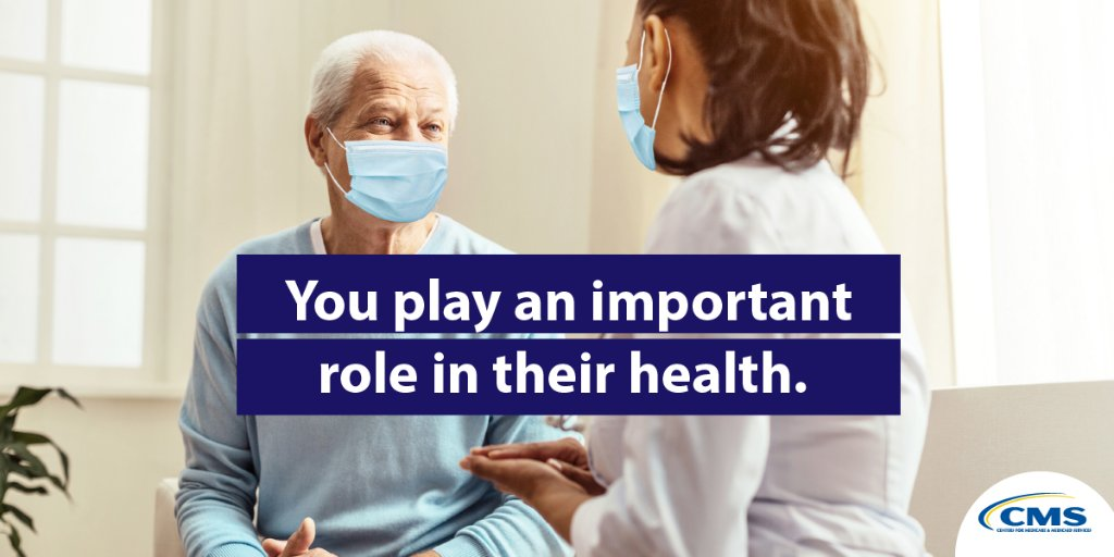 Improve your patients' health by reducing their risk of type 2 #diabetes.  You play an important role. Find out how you can become a Medicare #DiabetesPreventionProgram (MDPP) supplier.