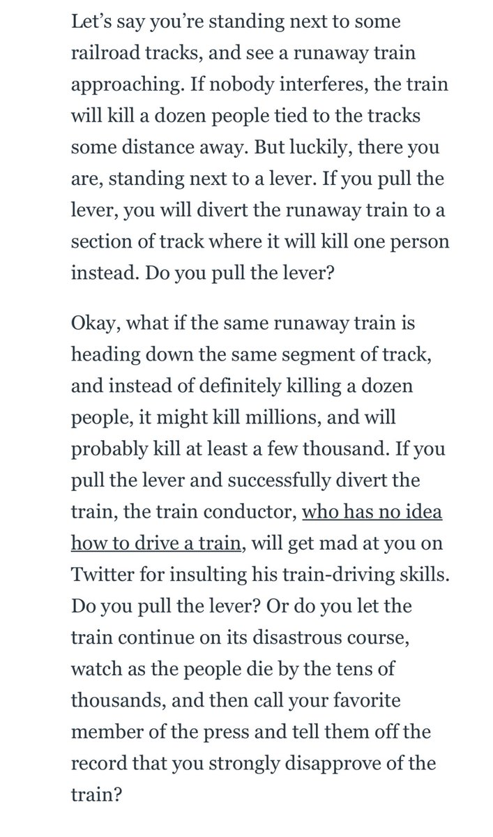 lol at this @morninggloria lede https://t.co/3lLwHTQ5t3 https://t.co/U9U08gRGOa