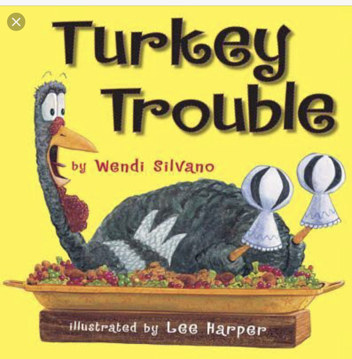 So thankful to be back with my <a target='_blank' href='http://twitter.com/BarcroftEagles'>@BarcroftEagles</a> in time to celebrate Thanksgiving. I missed the community so much. <a target='_blank' href='http://twitter.com/APSVirginia'>@APSVirginia</a> <a target='_blank' href='http://twitter.com/APSLibrarians'>@APSLibrarians</a> <a target='_blank' href='http://twitter.com/krumbiegelgirl'>@krumbiegelgirl</a> <a target='_blank' href='http://twitter.com/GabyRivasAPS'>@GabyRivasAPS</a> <a target='_blank' href='http://twitter.com/BarcroftSoars'>@BarcroftSoars</a> <a target='_blank' href='http://twitter.com/teachnpe'>@teachnpe</a> <a target='_blank' href='http://twitter.com/missspohn'>@missspohn</a> <a target='_blank' href='http://twitter.com/TheNinjaLawyer'>@TheNinjaLawyer</a> <a target='_blank' href='http://twitter.com/Cornacchio4th'>@Cornacchio4th</a> <a target='_blank' href='https://t.co/0jhlqFjop9'>https://t.co/0jhlqFjop9</a>