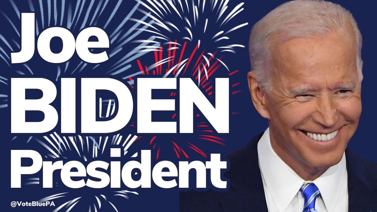 @cnnbrk America won!