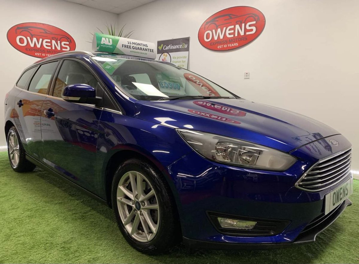 💥 2015 Ford Focus 1.5 £32 per week! 💥 #ford #fordmondeo #fordperformance #fordcars #fordsofinstagram #fordracing #fordexplorer #fordlove #liverpool #lockdown #covid #freedelivery https://t.co/GQCRIah2xN