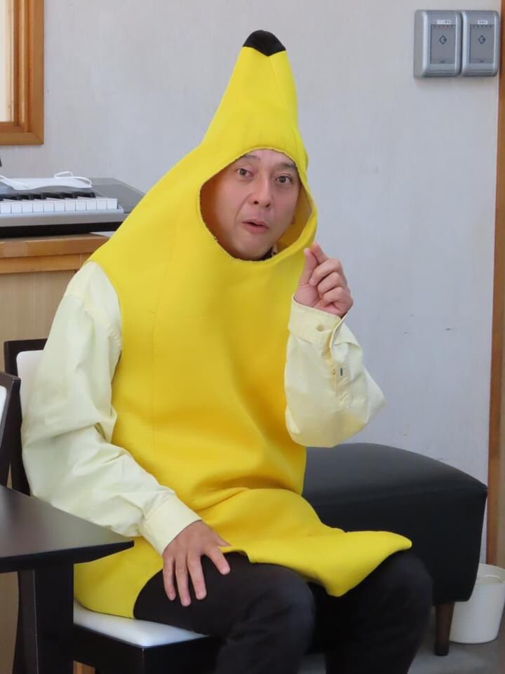 banana_yokayoka photo