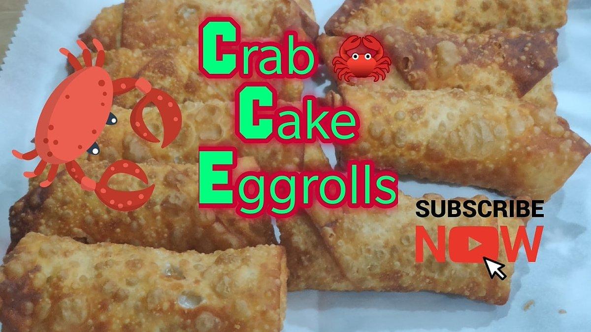 Full Video coming soon on #youtubechannel #phillyjawn & #youtubfoodvlog 👏🏾#tellafriendtotellafriend #carryonpeople #crabcakes #crabs #foodvlog #foodreviewer #philadelphiafoodies #delawarefoodie #baltimorefoodie #worldwidefoodies #newjerseyfoodie #newyorkfoodie https://t.co/Hv15KGBbeK