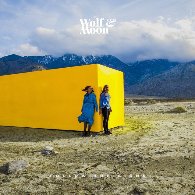 "Listen: ""While we ride"" by Wolf & Moon at  #whileweride #wolfandmoon #Germany #newmusicalert #indie #indiemusic #indiefolk #indiepop #NewMusic #feelthemusic #wolfinasuit #musicblog #musicislife #mustlisten #StayHome #QuedateEnCasa"