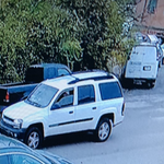 Image for the Tweet beginning: Do you recognize these vehicles?