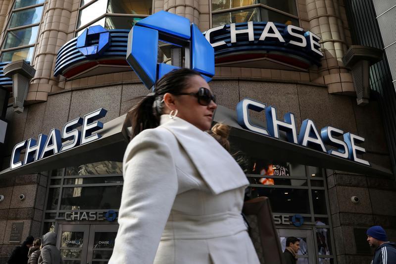 JPMorgan Chase to pay $250 million for failings in asset, wealth business https://t.co/YgqmuPJwVU https://t.co/d9kjZ7sDib