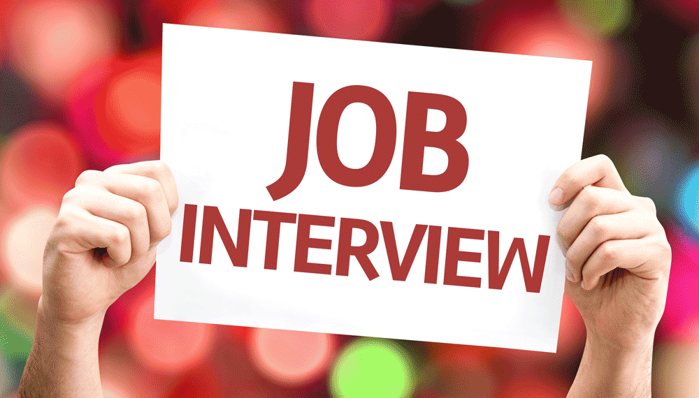 best tips to prepare for your first #interview and get success   #interviewtips