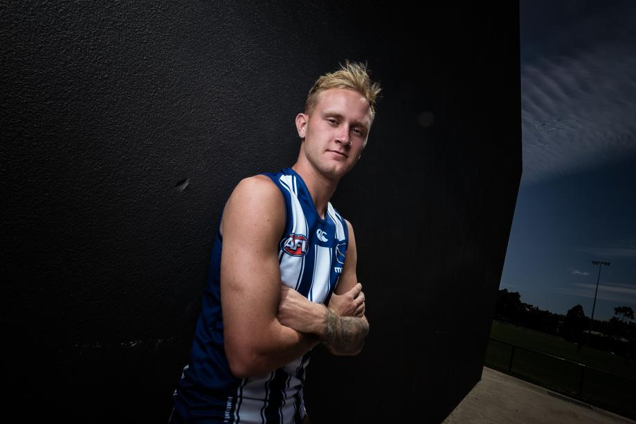 🤔 | How can North Melbourne fix